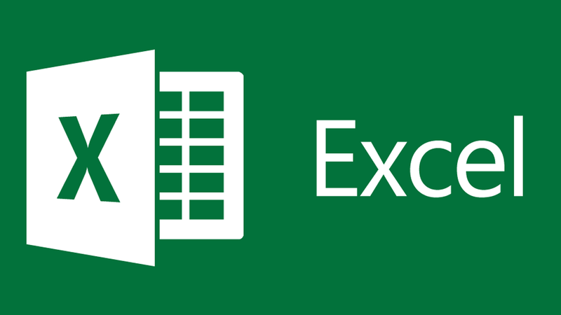MS Excel Level 2