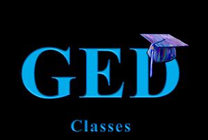 GED Course @ Edson Provincial Building