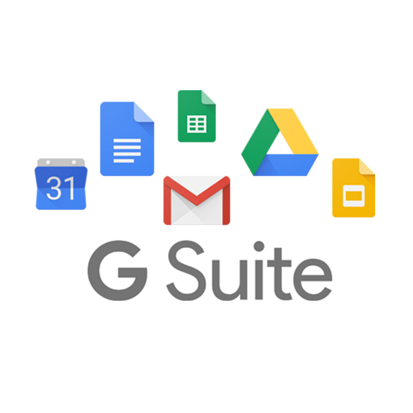 Beginner Gmail Suite Training